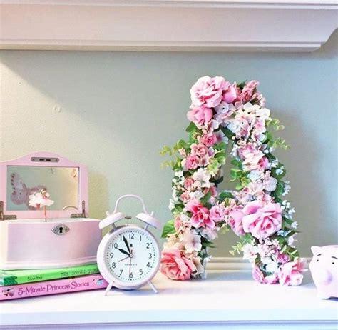 crafts for bedroom diy fresh looking simple decor crafts dearlinks