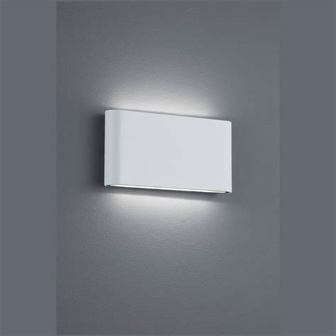 wandleuchten innen wandleuchte led innen great luce wandleuchte led in