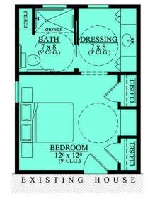 Floor Plans With Mother In Law Suite 653681 Wheelchair Accessible Mother In Law Bedroom