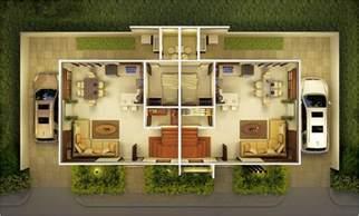 house design ideas for 100 square meter lot duplex 2 storey apartment design philippines joy studio design gallery best design