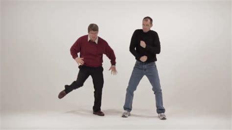 Bill Gates Vs Steve Jobs Epic Dance Battles Of History Mp4 Jpg   bill gates vs steve jobs epic dance battles of hi video