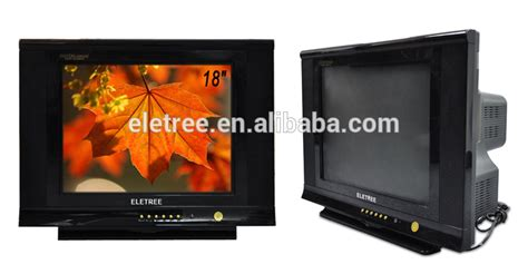 Tv 21 Inch China 21 inch crt tv kit low price crt tv buy low price crt tv 21 inch crt tv 21 inch crt tv kit