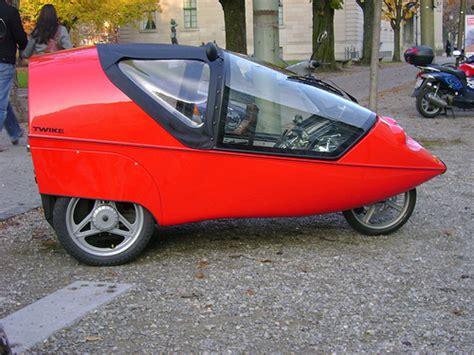 adult pedal powered cars twike electric bike pedal car defined electricbike com