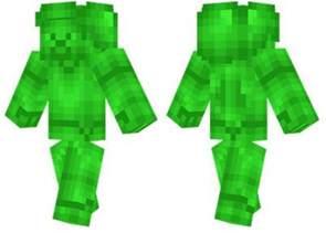 emerald steve skin minecraft pe 1 2 0 7 mcpe box