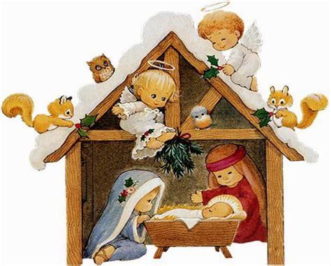 imagenes de pesebres navideños infantiles 174 gifs y fondos paz enla tormenta 174 im 193 genes de pesebres