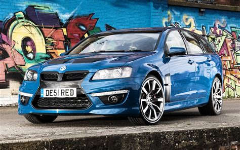 vauxhall vxr8 wagon cool desktop wallpaper of vauxhall vxr8 image of tourer