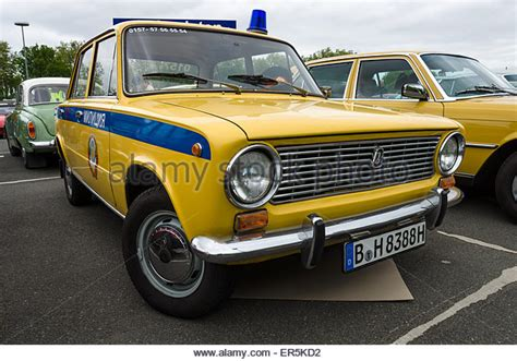 lada may day auto vaz stock photos auto vaz stock images alamy