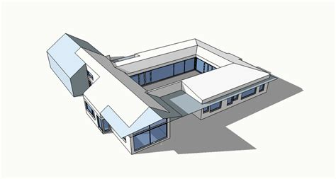 Software To Design A House 3d modelling h3 space