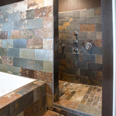 cool bathroom remodel ideasbathroom designs diy small bathroom design ideas home decorating