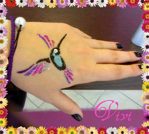 shimmer tattoos glitter designs shimmery temporary tattoos