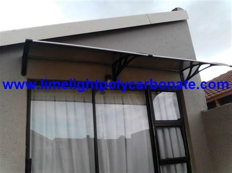 diy window awning kits awning canopy diy awning door canopy window awning