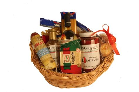 Switer Basket Gifts For Anyone Home Health Tucson