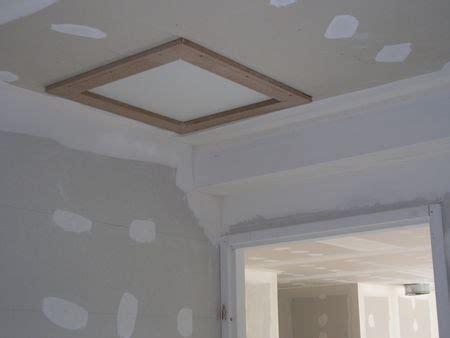 store leroy merlin 601 trappe de visite plafond chez leroy merlin 224 noisy le