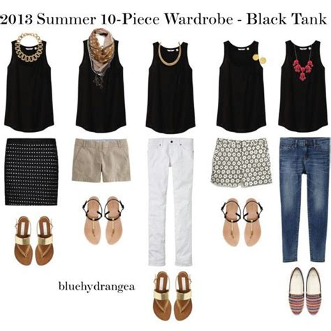 The Ultimate Cq Suitcase 1 The White Tank by 54 Best Summer Images On Summer