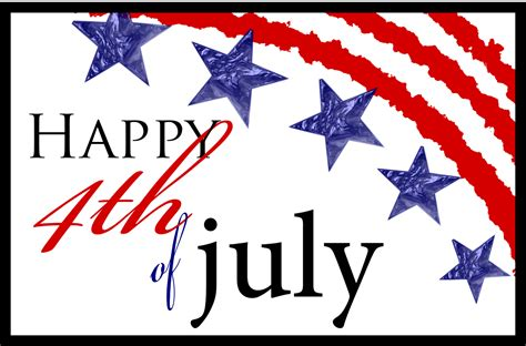 fourth of july clip free 4th of july pics free cliparts co