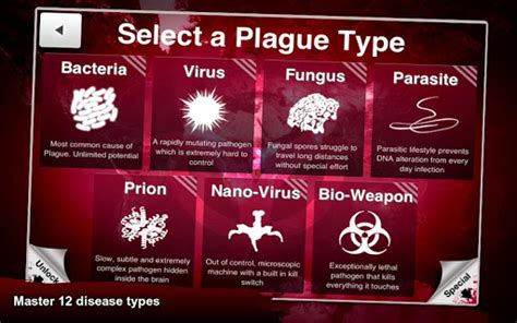plague full version apk download plague inc mod apk download 1 5 0 3 full version cracked