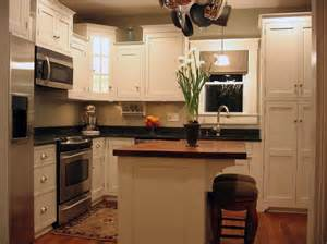 Kitchen Ideas Small Kitchen by Small Kitchen Island Ideas Home Design And Decoration Portal
