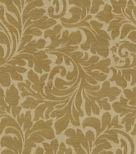 Joann Fabric Upholstery Fabric by Upholstery Fabric Signature Series Modena Jo