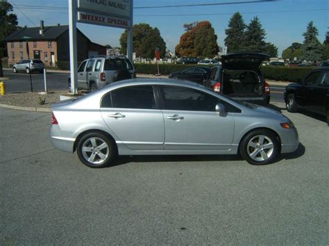 Used Cars For Sale In Pa 10000 Best Used Cars 10 000 For Sale In Allentown Pa