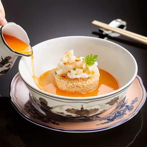 guidemichelin starred restaurants  singapore