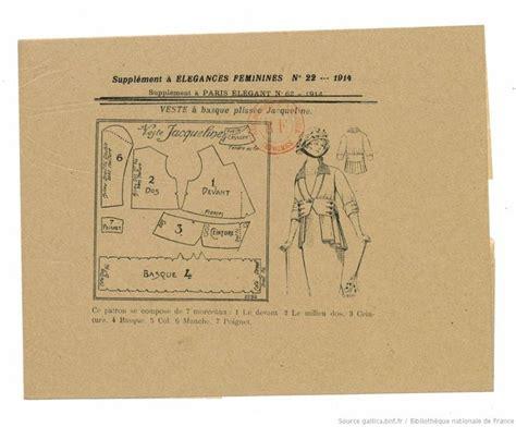 stress pattern là gì 118 best images about historical edwardian 1900 1920