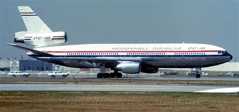 dc10 seating plan why is the dc10 md11 tristar vertical stabilizer
