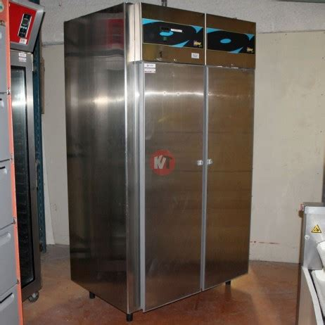 Plaque Inox 1102 by Armoire Froide 600 X 400 Kvt Occasions