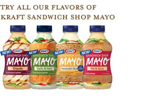 Hgtv Design Star by Kraft Mayo