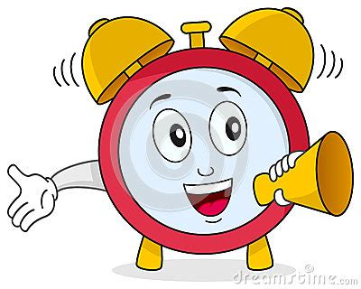 Watches Silly Yellow silly clocks clipart