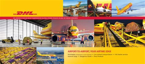 backdrop design exles dhl aviation high end trade show display graphics
