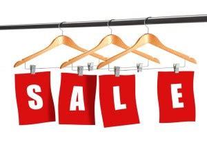 clothes on sale pto clothing sale registration lawrenceville pto