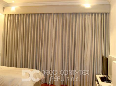 cenefas y cenefas cenefas para cortinas buscar con google cenefas pinte