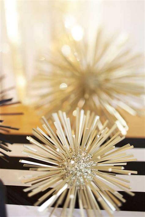 Decorative String Lights For Bedroom best 32 sparkling diy decoration tips for new years eve