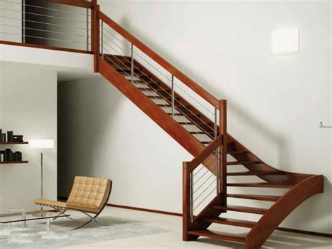 Banister Designs by Planning Ideas Staircase Banister Designs Stair