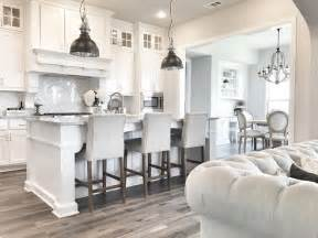 All About Kitchen Cabinets all white kitchen white kitchen designs dream kitchen white farmhouse