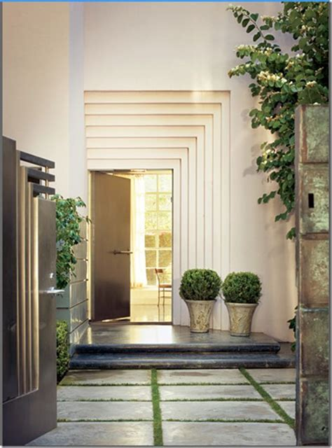 front entryway decorating ideas impressive american front door entryway decor ideas home