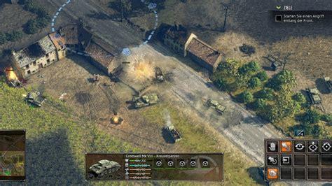 anyone play sudden strike on ps4 battlefield forums sudden strike 4 im test gelungene r 252 ckkehr oder altes eisen jetzt mit testvideo