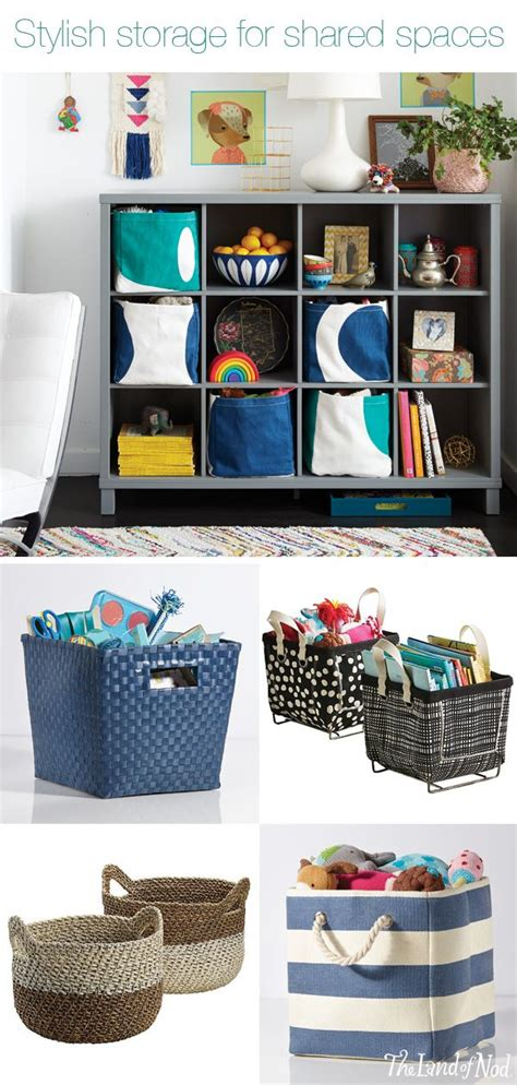 living room bin 19 best images about playroom guest room craft room rev on storage bins damasks