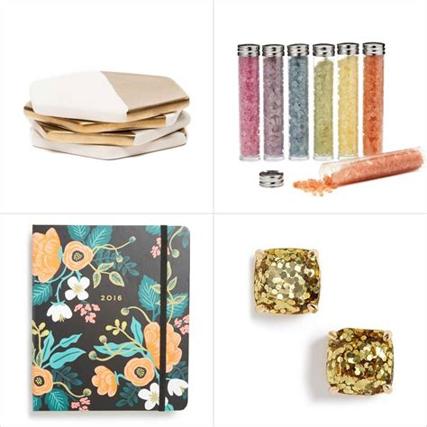gifts for ladies gifts for women in their 30s popsugar smart living