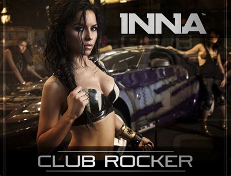 download mp3 album inna inna club rocker lyrics inna club rocker mp3 song video