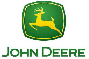 vector logos high resolution logos amp logo designs john