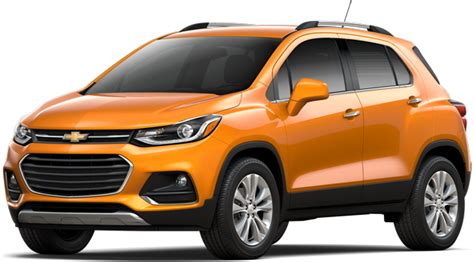 chevy of bend coastal bend chevy dealers