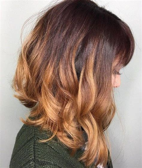 adding curl to an angle bob best 25 curly angled bobs ideas on pinterest