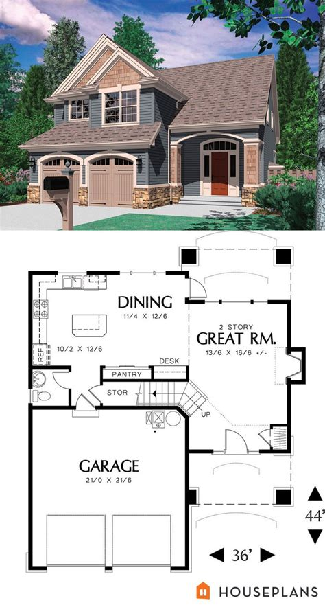 Houseplans Llc by 17 Best Images About Traditional House Plans On