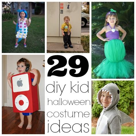 Handmade Costume Ideas - katy perry costumes for ideas