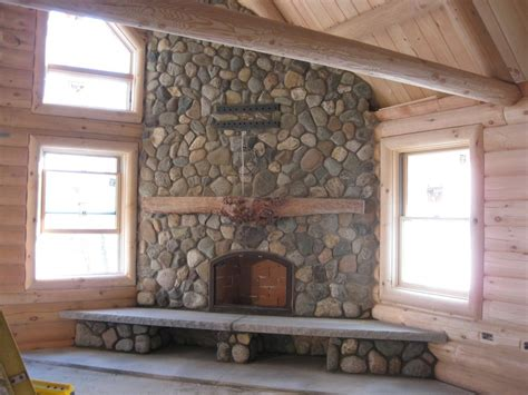 home design story rustic stove impressive brown fireplace mantel design inspiration with