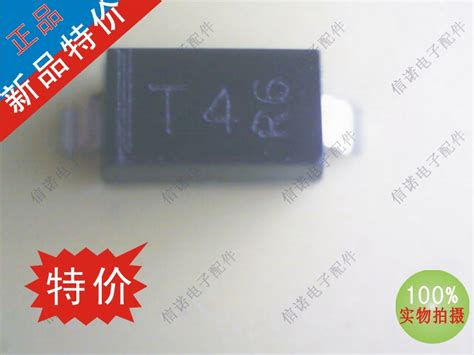 diode 4148 sod323 diode 4148 sod323 28 images diode 1n4148 x20 ebay diode 1n4148 images 1n4148 diodes images