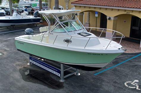 sailfish boats used used 2005 sailfish 218 walkaround boat for sale in west