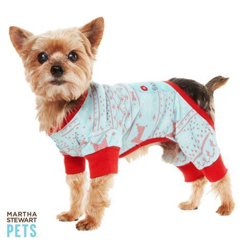 petsmart clothes petsmart pet clothing toys for emily reviews