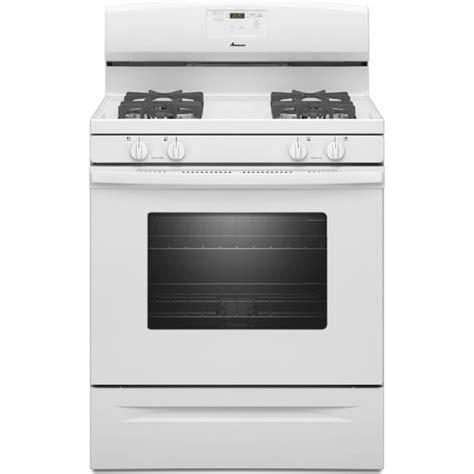 amana kitchen appliances amana agr5630bdw